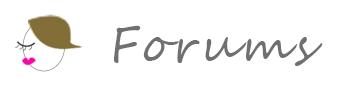 海外在住者の為の掲示板・コミュニティサイト -  デュッセルフォーラム